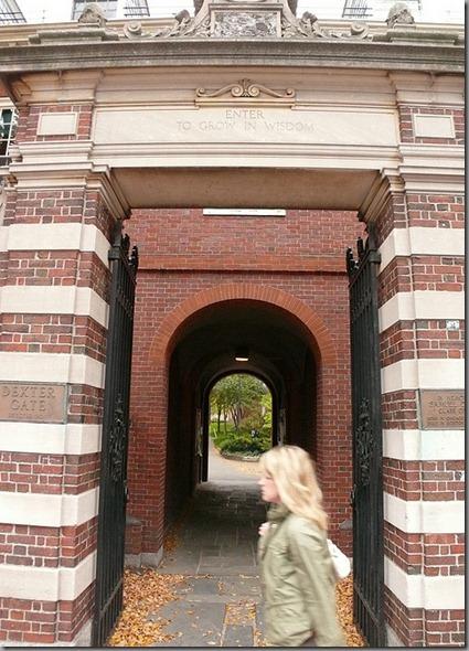 Dexter Gate1